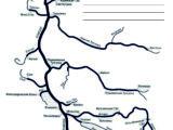 Путешествие с картой 128