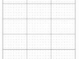 Список инвесторов 117