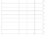 Список покупок 195